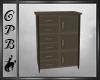 Kids Const, Dresser 2