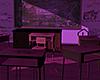 Class room yakuza.