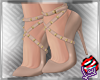 [LD]Elvian CcShoes