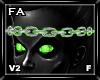(FA)ChainBandOLFV2 Grn2