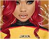 J- Tavena red hot