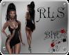 [BIR]Dress*Lheyla