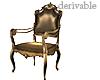 MDX Chair 5