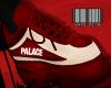 𝓥 Palace R. Creme F