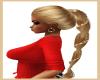 JUK Gold Blond Delanie