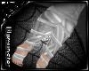 LM` TheBride Wraps2