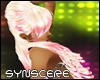 *S Jashley Shake 88