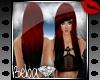 Loen Red/Black