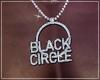 Black Circle Request