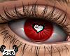 Heart   Yandere