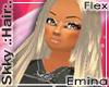 [S] Emina- Skkylight