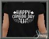 Kids Canada Day Tee