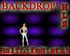 HLS-BackDropSpotLTS-Prp