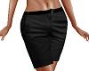 TF* Black Chino Shorts