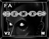 (FA)ChainBandOLMV2 Wht2