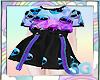 SG Alien Outfit