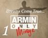 Armin 1
