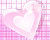 girly hearts