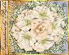 I~Garden Roses Boquet