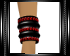 [FS] Edimmu Bracelet