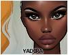 Y| Kaylyn - Chachki [D]