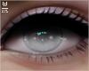 【W】BLIND | EYES