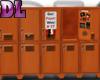 DL: School Locker v2