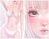 F. Sakura Busty S