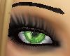 Caraneth Emerald Eyes
