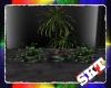SKT-G.O.PLANT 4