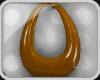 !LC™ Shana Earings-Orang