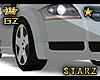 |gz| Our Audi e