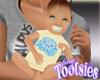Baby Boy Max Hold V2