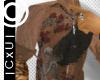 |CxU|Winged Reaper