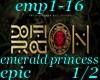 (shan)emp1-16 pt1/2 epic