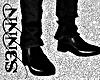 S3N - Elegant Shoes