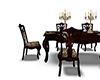 Zebra table 2