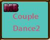 [8V12] CoupleDance2