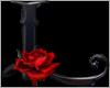 Rose Letter L