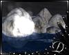 .:D:.LUNA Water Stone