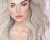 n| Esmeralda Ash