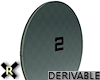 Round Panel  [derivable]