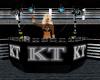 KT DJ Booth