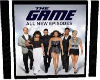BET'S THE GAME TV W/TRIG