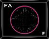 (FA)DiscoHeadV2F Pink