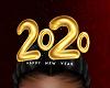 FG~ 2020 Gold Crown