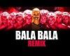 Shaitan Ka Sala Remix