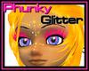 Magic Glitter Top Lash