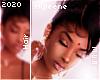 $ Myleene - Black