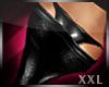 <3 WASTER PANTS XXL